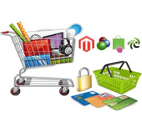 e-commerce development company in patna